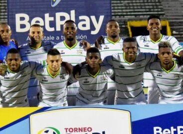 Después de ocho años, Deportes Quindío volverá a la primera división del FPC