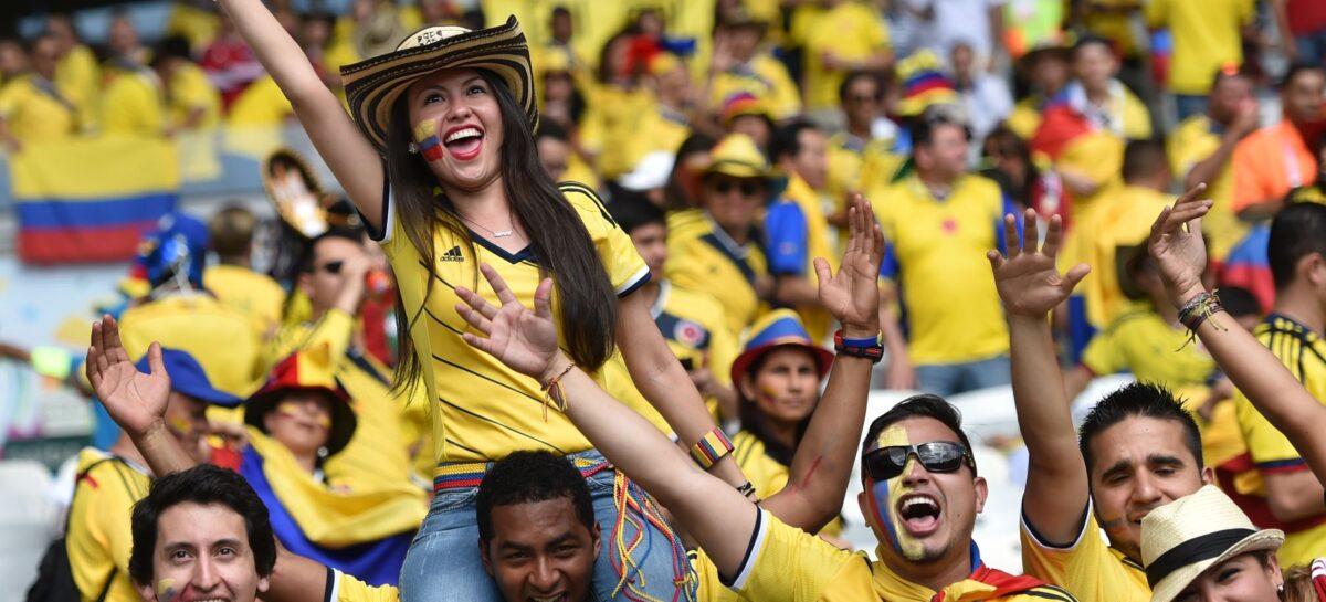 Gobierno autorizó la presencia de público en el Metropolitano de Barranquilla