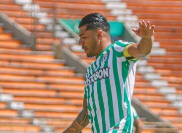 Atlético Nacional pidió aplazar su primer partido de la Liga por no poder inscribir jugadores