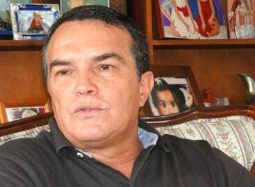 Máximo accionista de Cortuluá denunció amenazas de muerte por lío jurídico con Atlético Nacional