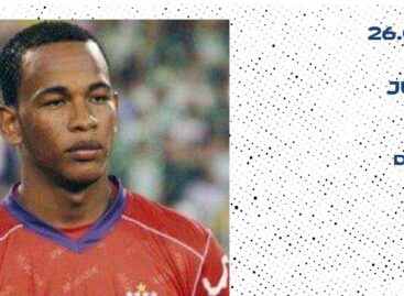 Leiton Jiménez regresa al Deportivo Independiente Medellín