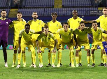 Equipo de un «país que no existe» jugará la fase de grupos de la Champions League