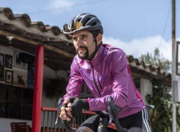Listos los 27 colombianos que disputarán el Mundial de Ruta en Bélgica