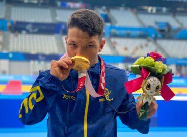 Estos son los incentivos económicos que recibirán los medallistas paralímpicos de Colombia