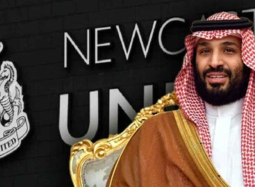Newcastle está cerca de cerrar su venta a un fondo de Arabia y convertirse en el club más rico del mundo